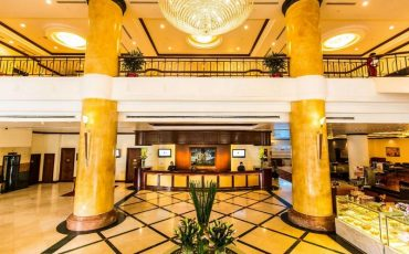Wanderlust Tips Magazine | February promotions at Fortuna Hotel Hanoi