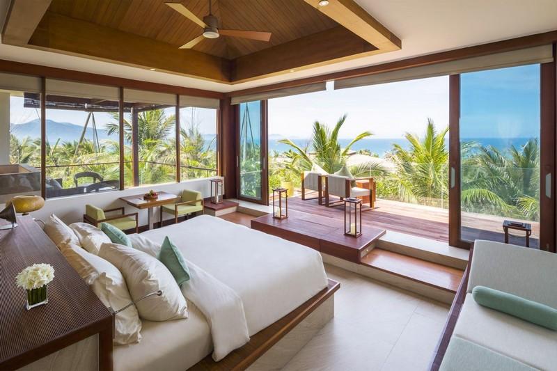 Wanderlust Tips Magazine | Fusion Resort Nha Trang becomes Fusion Resort Cam Ranh