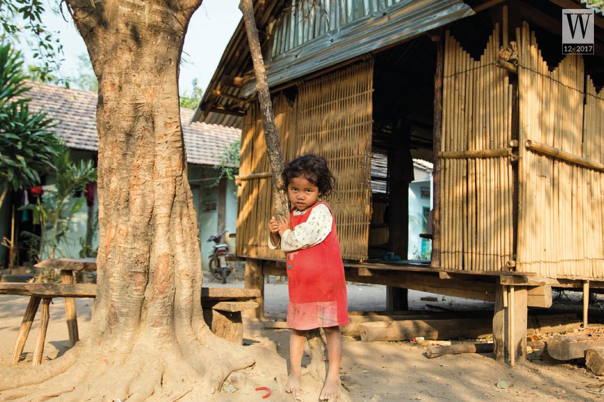 Wandeflust Tips Magazine   Vietnam Central Highlands: Paths full of wind and sunshine