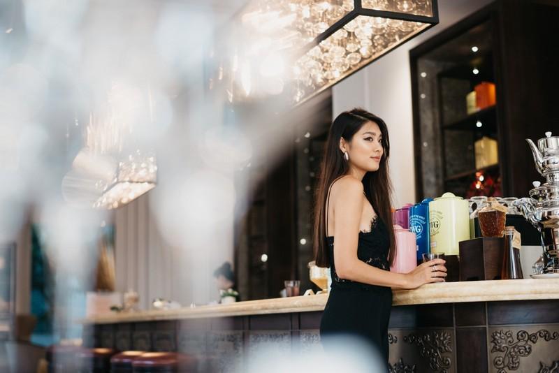 Wanderlust Tips Magazine   Celebrate Women's Day at Hôtel Des Arts Saigon