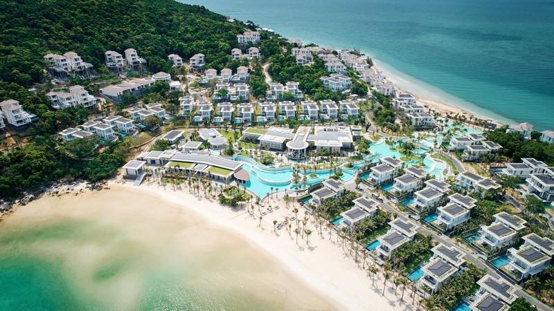 Wanderlust Tips Magazine   Premier Village Phu Quoc Resort - Get lost in Paradise