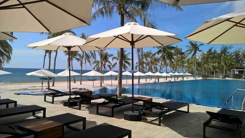 Wanderlust Tips Magazine | Enjoy a getaway at Novotel Phu Quoc Resort