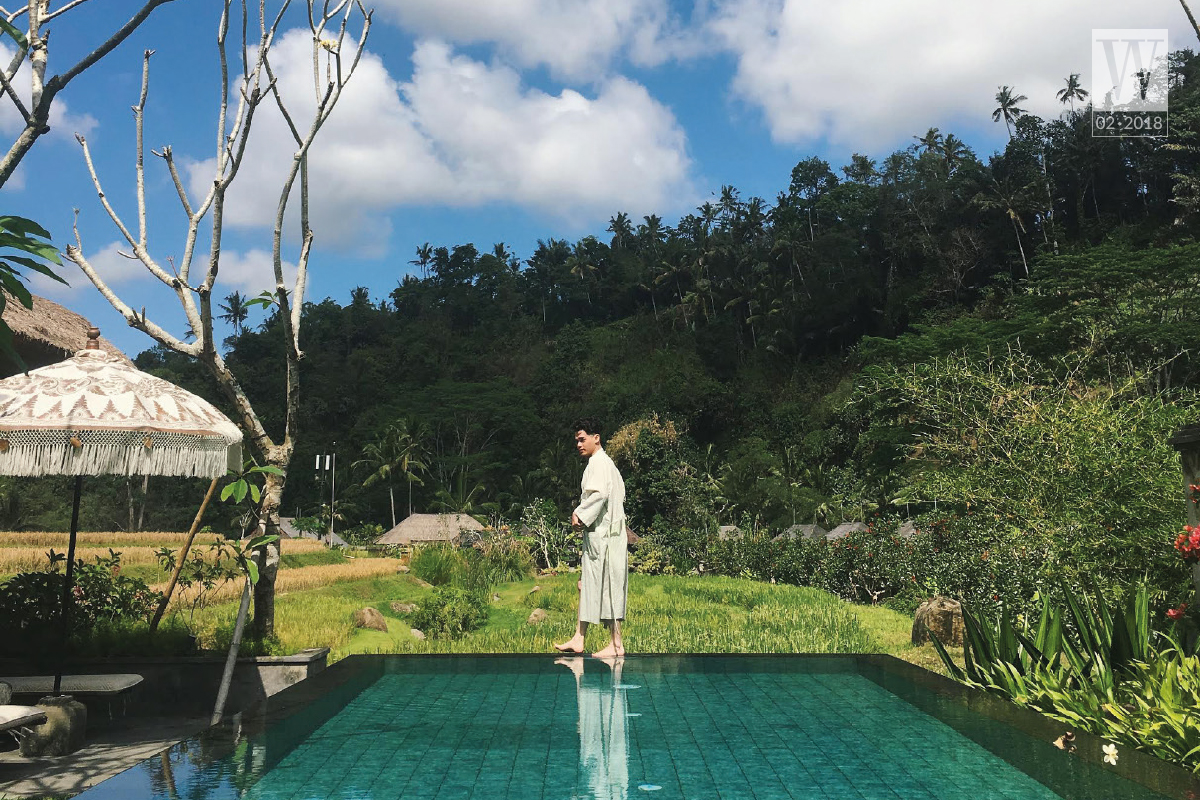 Wanderlust Tips Magazine | Share the love - Luxury travel