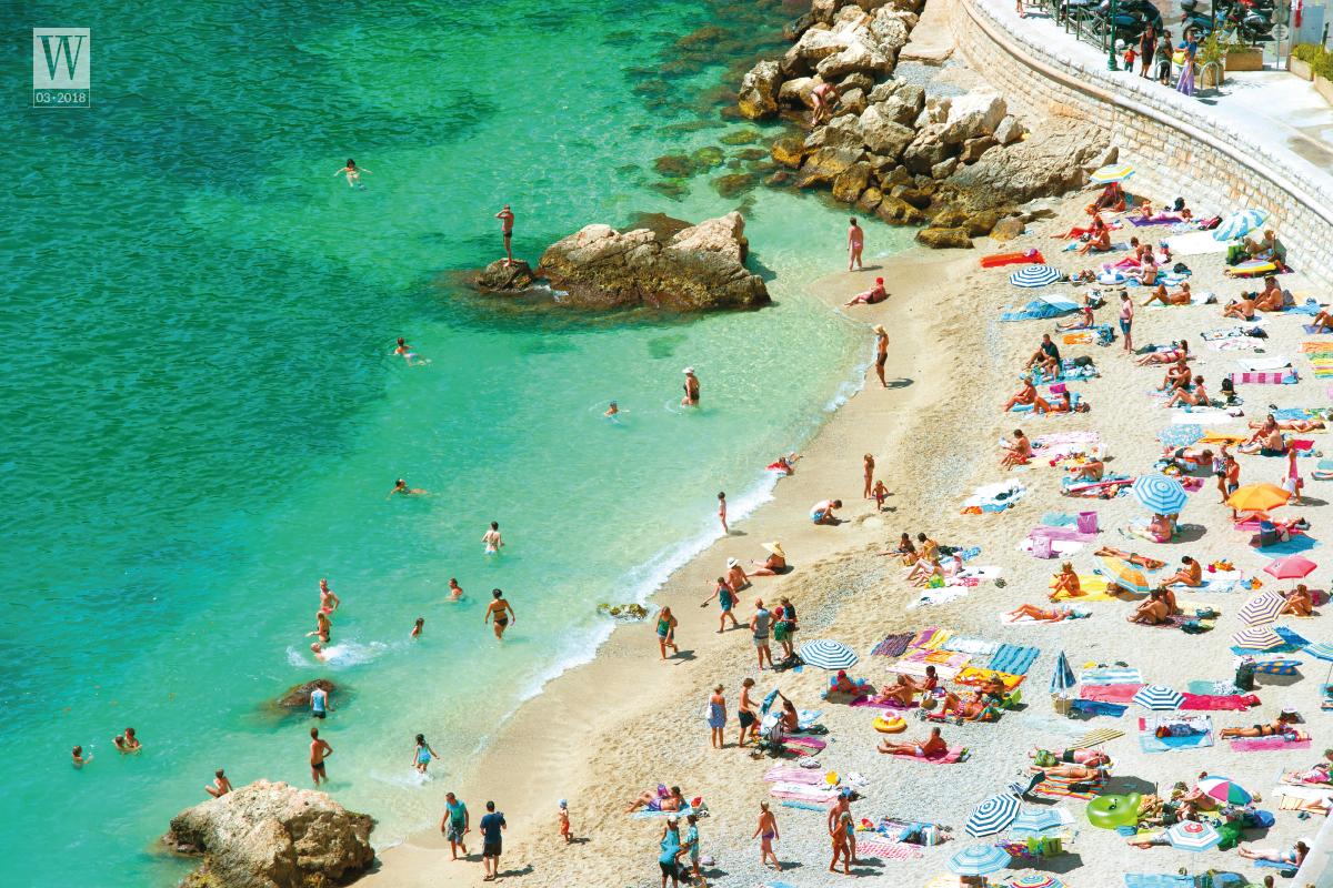 Wanderlust Tips Magazine   The future of the world tourism