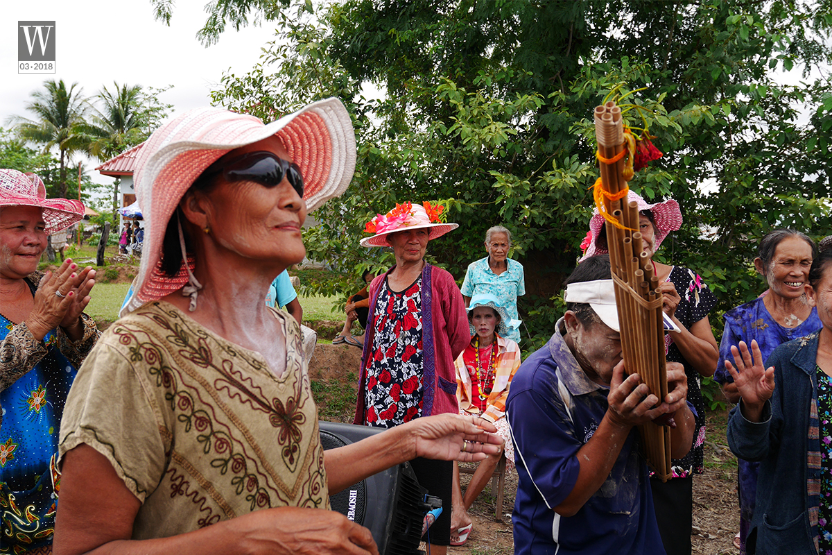 Wanderlust Tips Magazine   The Southern Laos – unforgettable imprints