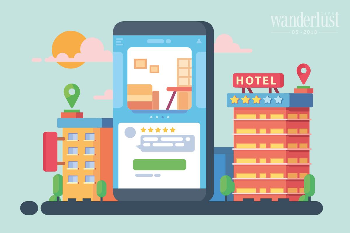 Wanderlust Tips Magazine | 5 best ways to manage the travel costs