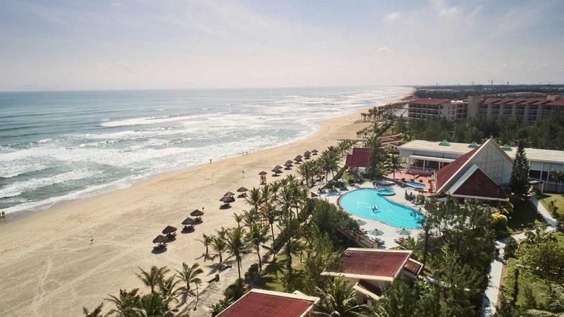 Wanderlust Tips Magazine | Experience a hassle-free escape at Centara Sandy Beach Resort Danang