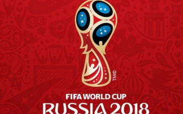 Wanderlust Tips Magazine   Join the heat of World Cup 2018 at Fortuna Hanoi