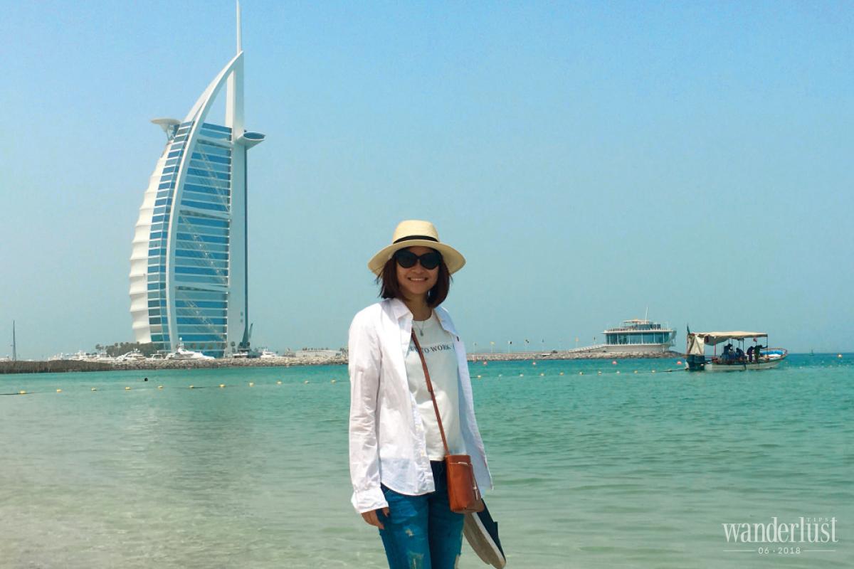 Wanderlust Tips Magazine | Share the love: Explore Asia