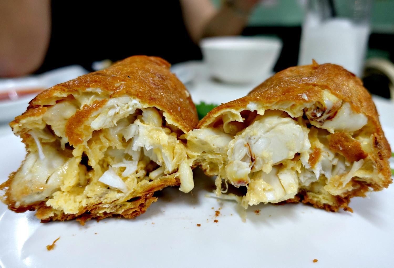 Wanderlust Tips Magazine | 3 Michelin starred street food vendors in Asia