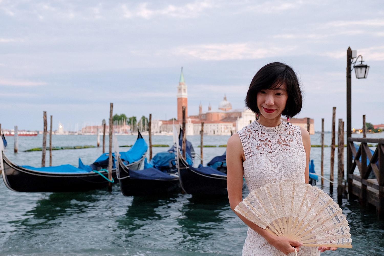 Wanderlust Tips Magazine   Women love travel