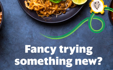 Wanderlust Tips Magazine   Grab officially launches on-demand food delivery service GrabFood in Hanoi