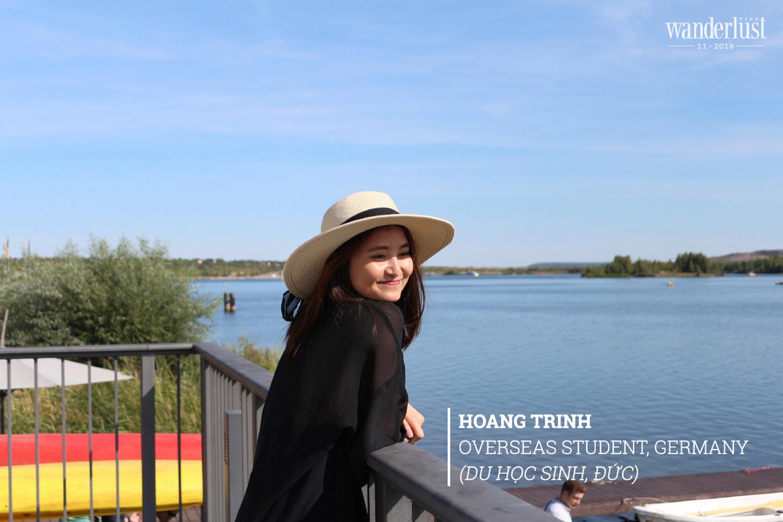Wanderlust Tips Magazine | Share the love: Shopping tourism