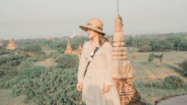 Wanderlust Tips Magazine | Share the love: Religious diversity