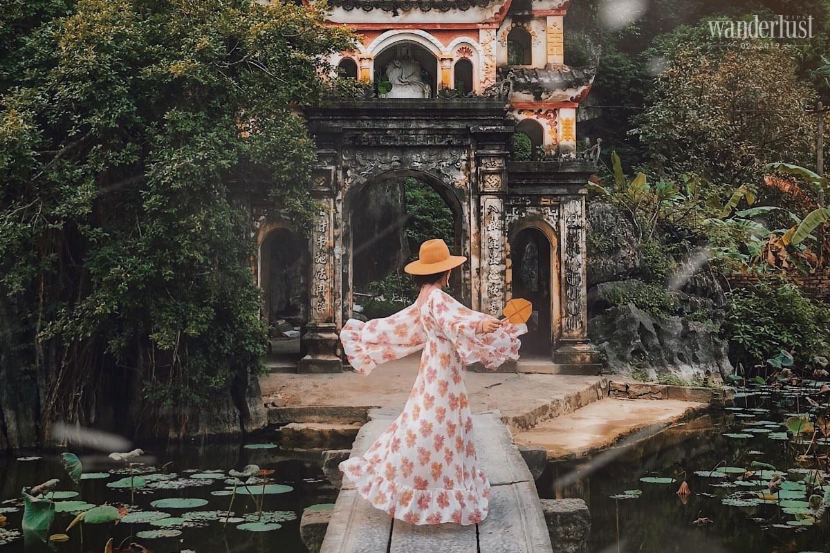 Wanderlust Tips Magazine | Share the love: Hello 2019