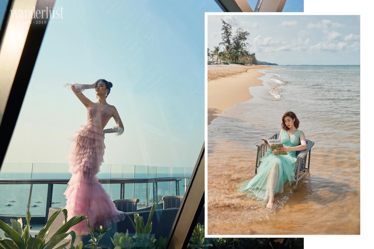 Wanderlust Tips Magazine | The heartfelt charm of pearl island