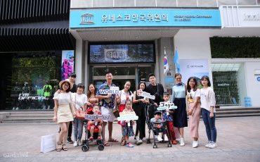 Wanderlust Tips Magazine | Experiences for family & wellness travel in Korea