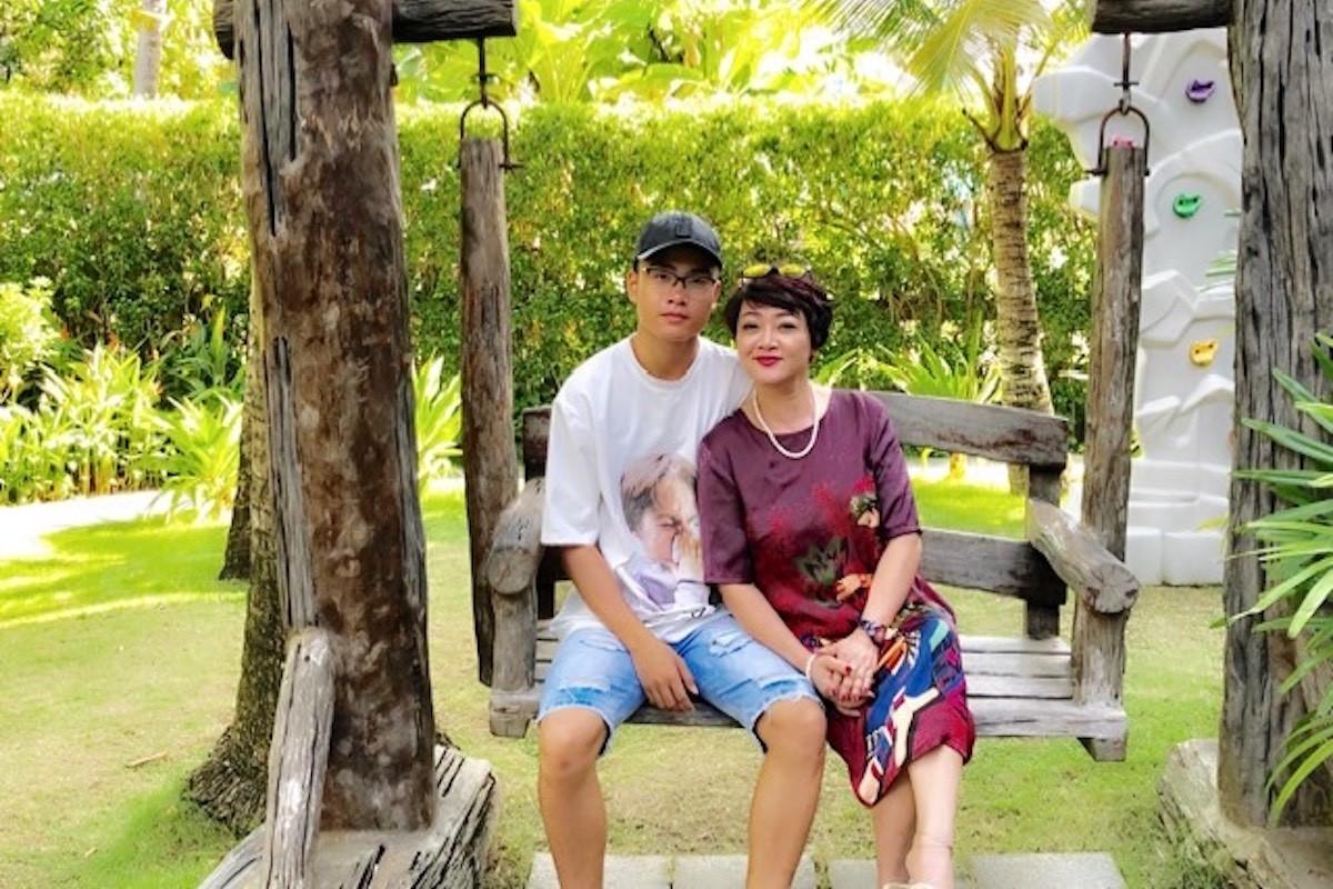 Wanderlust Tips Magazine   Share the love: Family Travel Itineraries