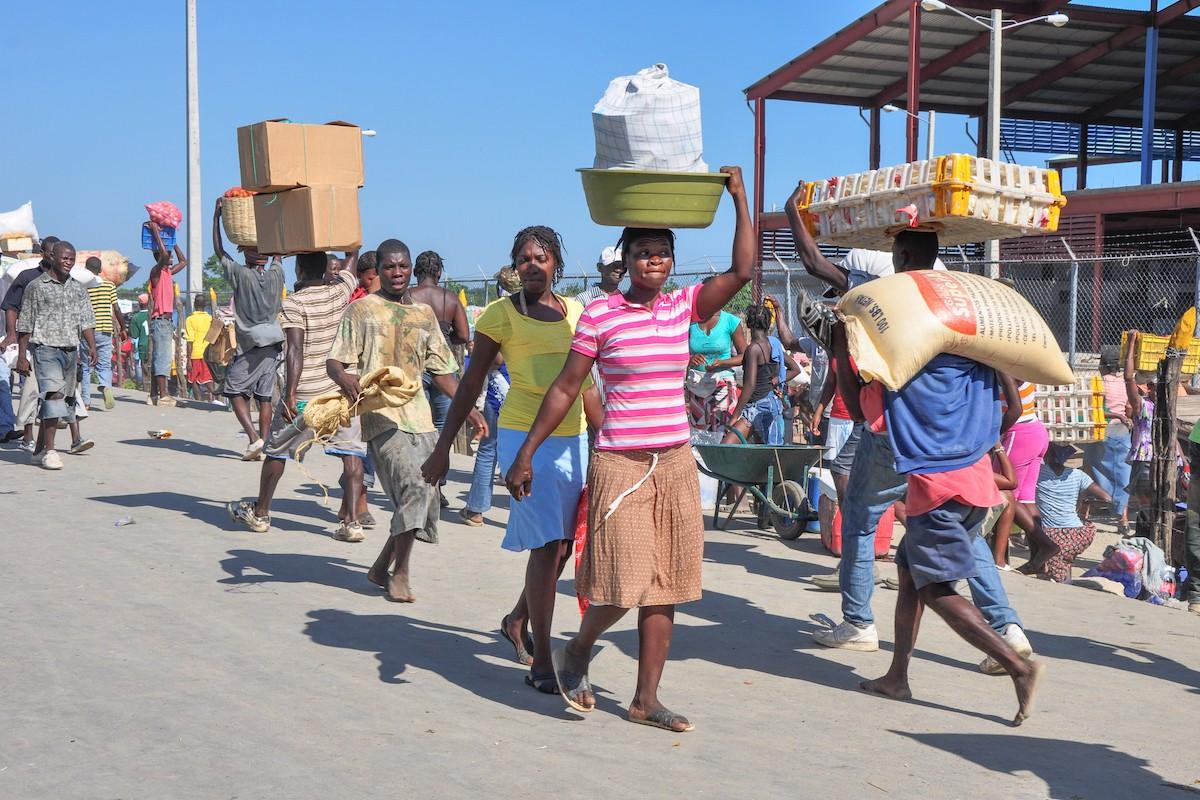 Wanderlust Tips Magazine | The marvellous Haiti