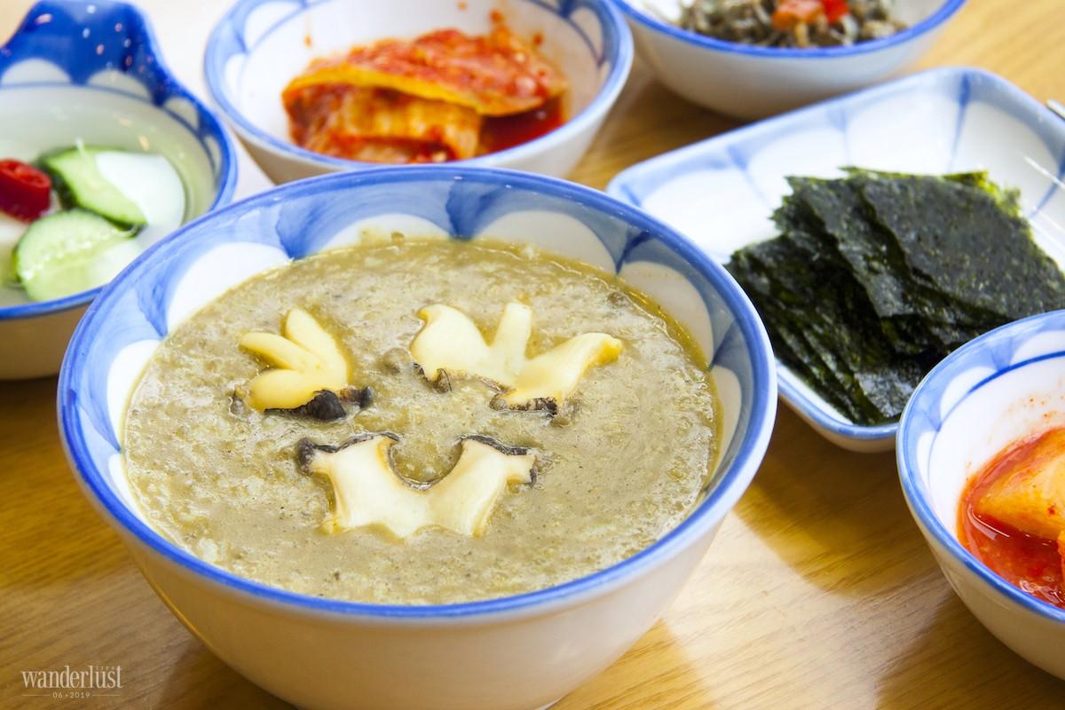 Wanderlust Tips Magazine | Travelling to Jeju: A summer dream