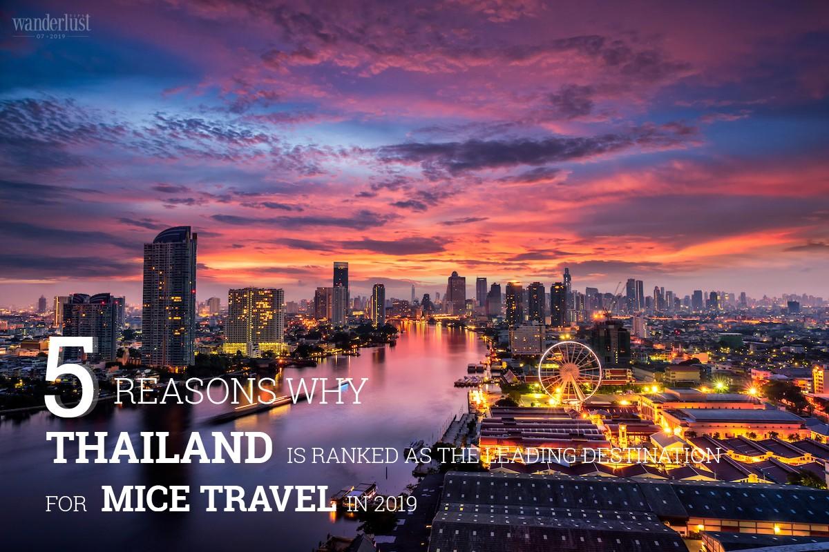 Wanderlust Tips Magazine | Wanderlust Tips Magazine in July 2019: Careers in Tourism