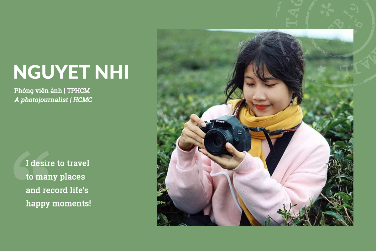 Wanderlust Tips Magazine   Share the love: Careers in Tourism