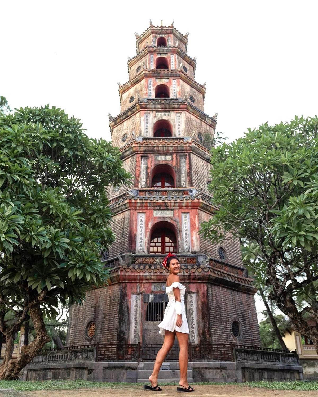 wanderlust Tips magazine   HELLO WORLD #5: I left my heart in Vietnam
