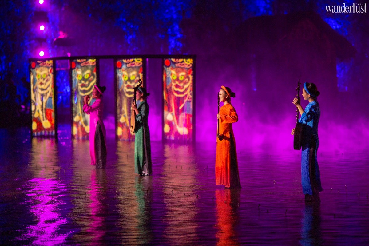 """Wanderlust Tips 