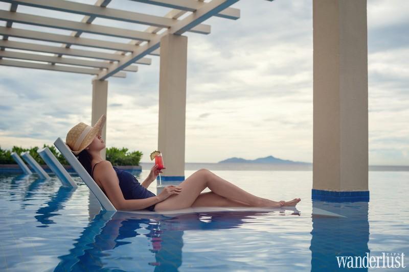 Wanderlust Tips | Unlock Epic Stays at Sheraton Grand Danang Resort