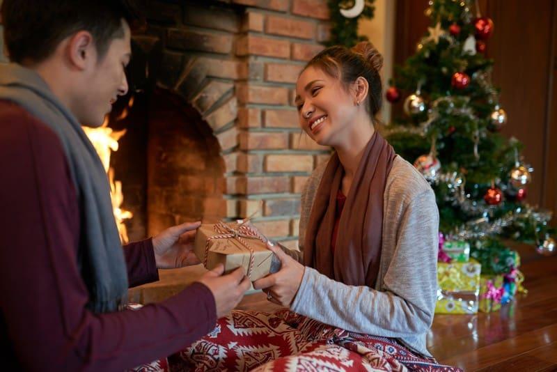 "Wanderlust Tips | Ana Mandara Villas Dalat has launched ""Festive Package"" for the season greeting"
