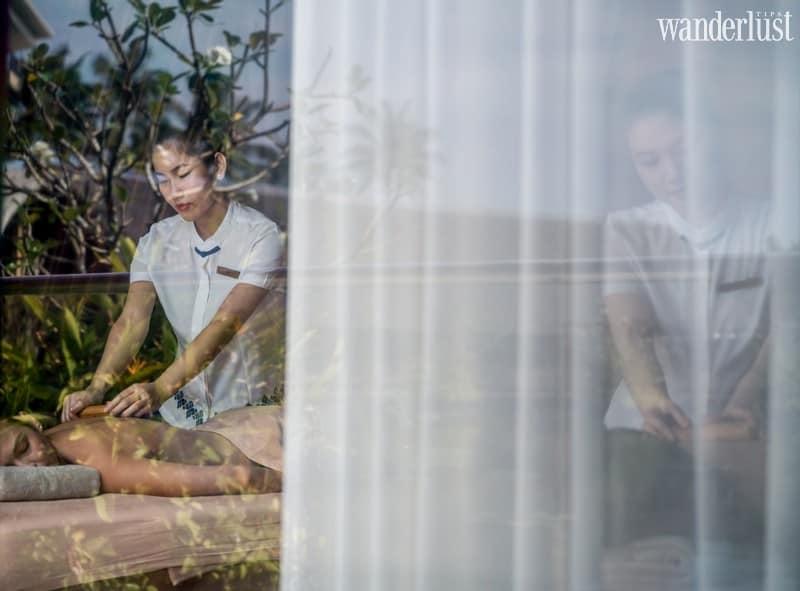 Wanderlust Tips | Kids Camp Reopens for Tet at InterContinental Phu Quoc Long Beach Resort