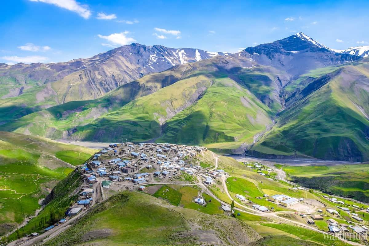 Wanderlust Tips magazine | Best destinations to welcome 2020