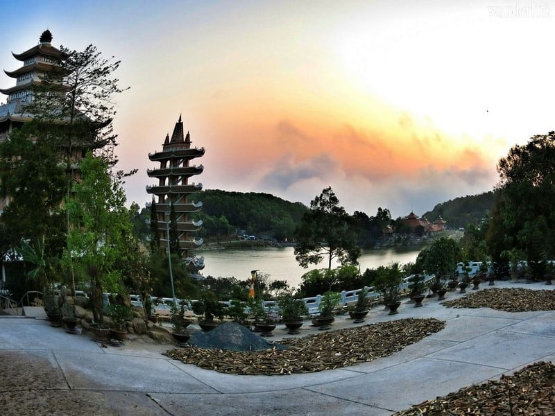 Wanderlust Tips Magazine | An essential guide to An Giang