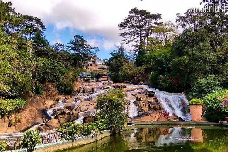 Wanderlust Tips Magazine | Everything you need to know before travelling to Lam Dong