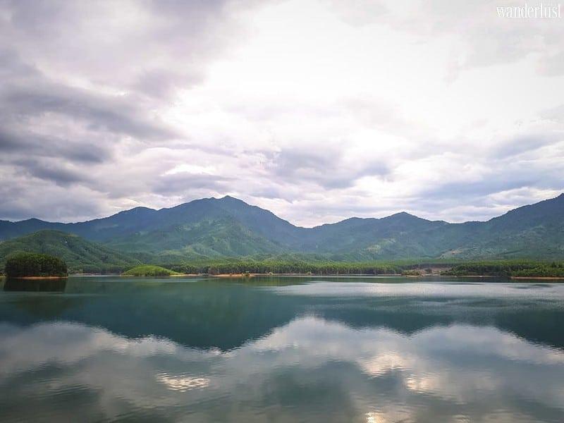 Wanderlust Tips Magazine | Da Nang's hidden gems to add to your Vietnam bucket list