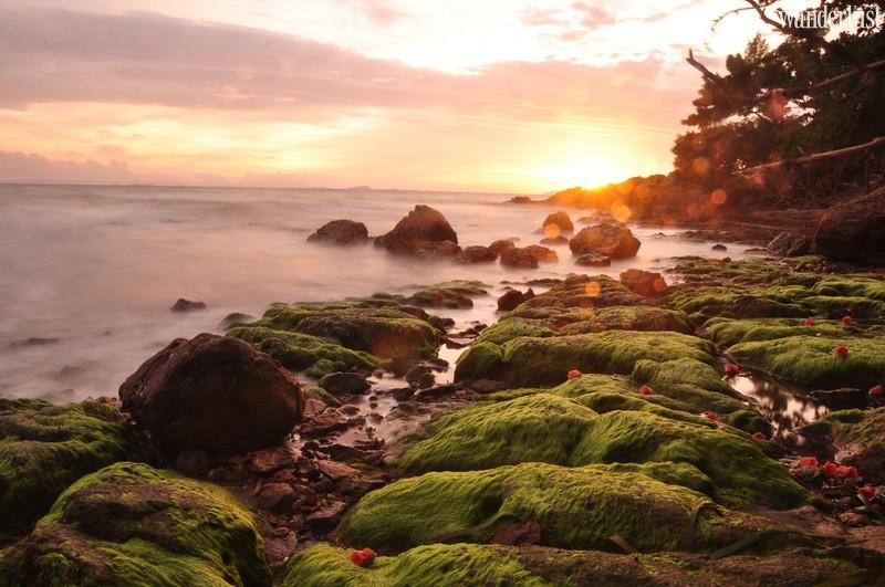 Wanderlust Tips Magazine   Ha Tien with a beachfront twist