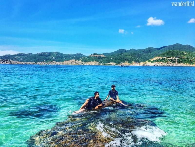 Wanderlust Tips Magazine | The best beach destinations in Vietnam to head to this summer
