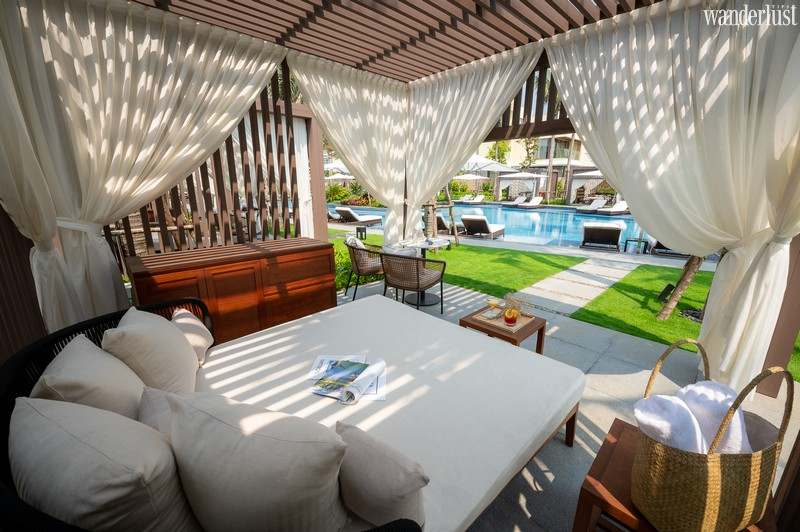 Wanderlust Tips Magazine | Shilla Monogram Quangnam Danang: Retreat to paradise in Vietnam Central Coast