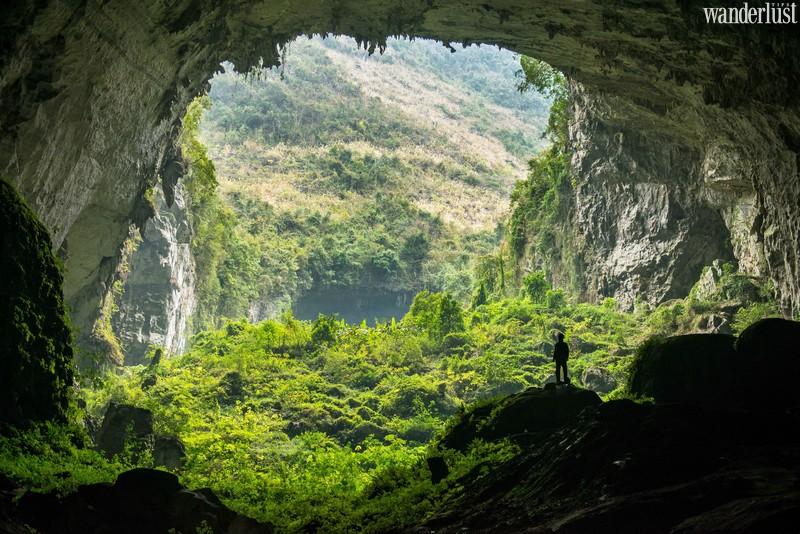 Wanderlust Tips Magazine | Unforgettable travel experiences in Vietnam