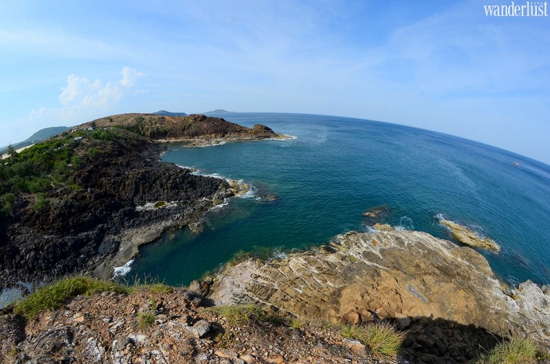 Wanderlust Tips Travel Magazine | Get lost in nature