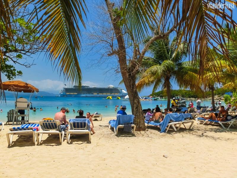 Wanderlust Tips Travel Magazine | A taste of Haiti