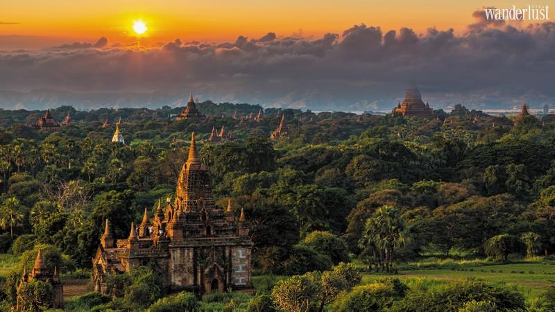 Wanderlust Tips Travel Magazine | Appreciating the simplicity