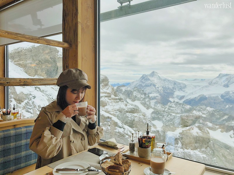 Wanderlust Tips Travel Magazine | Share the love with travel: Rail journeys