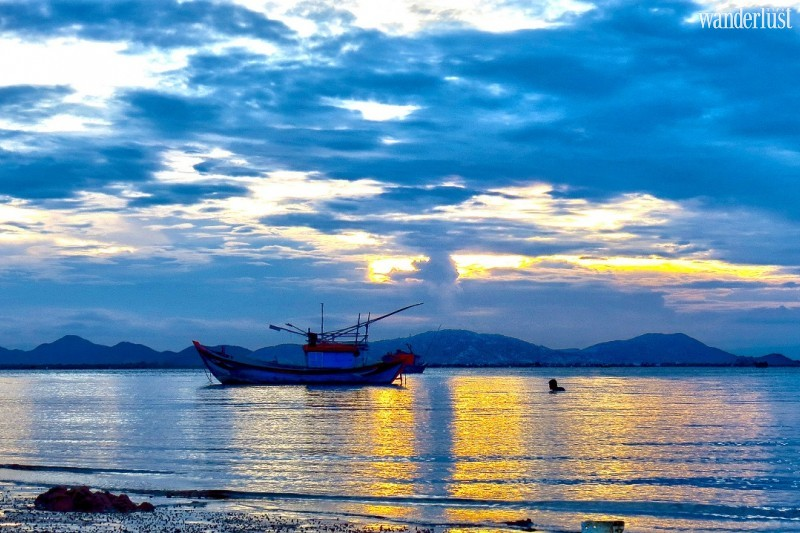 Wanderlust Tips Travel Magazine | The ultimate travel guide to Binh Dinh Province, Vietnam