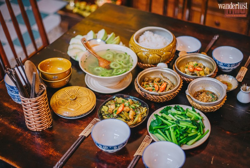 Wanderlust Tips Travel Magazine | The ultimate travel guide to Vietnam