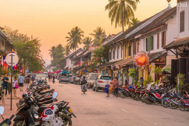 Wanderlust Tips Travel Magazine | Top 5 amazing cities to visit