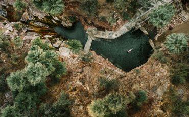 Wanderlust Tips Travel Magazine | 7 US retreats to add to your bucket list