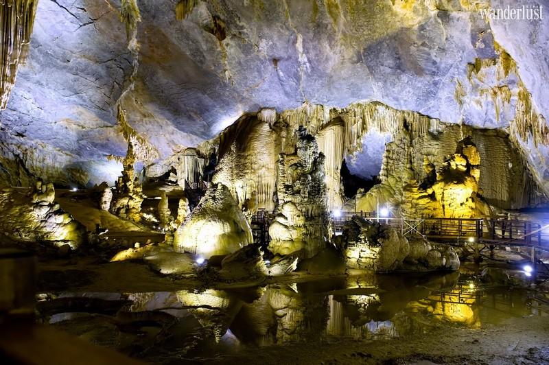 Wanderlust Tips Travel Magazine | Best destinations in Vietnam