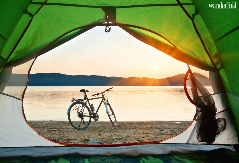 Wanderlust Tips Travel Magazine   How to plan a US cross-country road trip on a budget