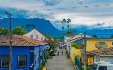 Wanderlust Tips Travel Magazine   The 6 most charming small towns